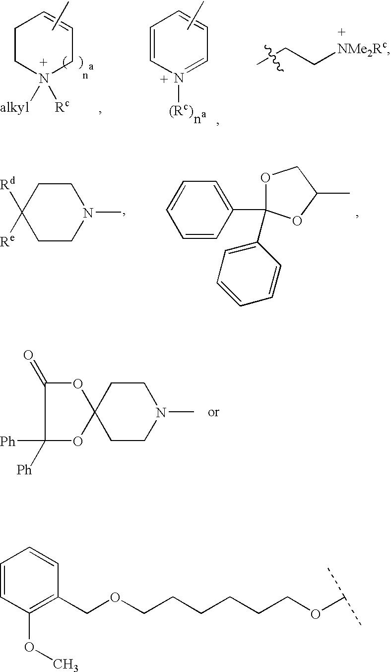 Figure US06693202-20040217-C00001