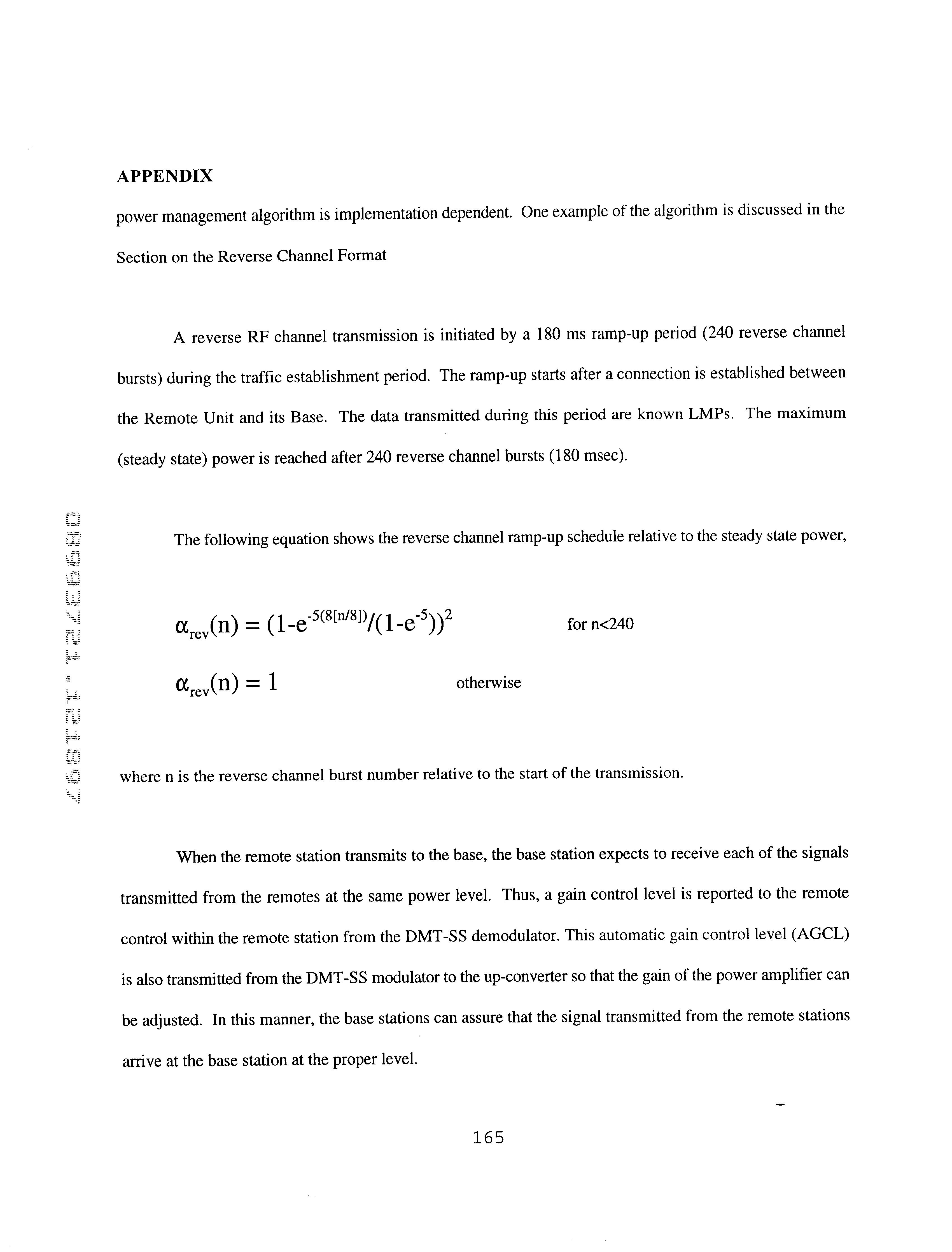 Figure US06359923-20020319-P00067