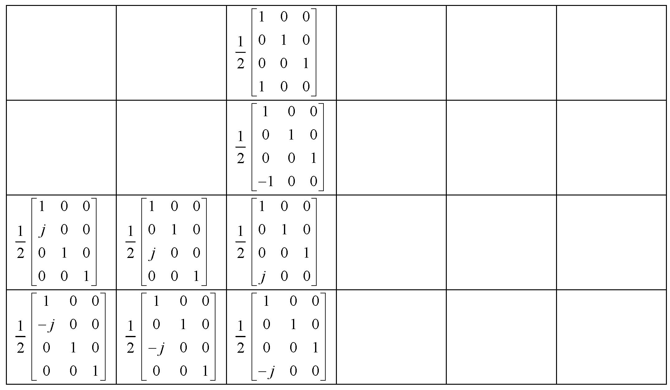 Figure 112010009825391-pat00254