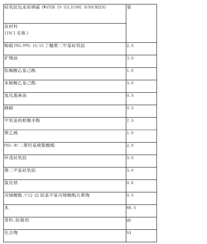 Figure CN101278051BD01211