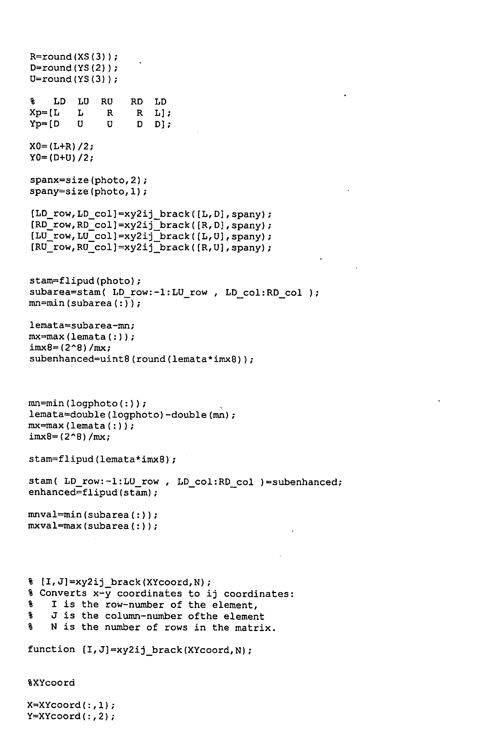 Figure US20040056966A1-20040325-P00076