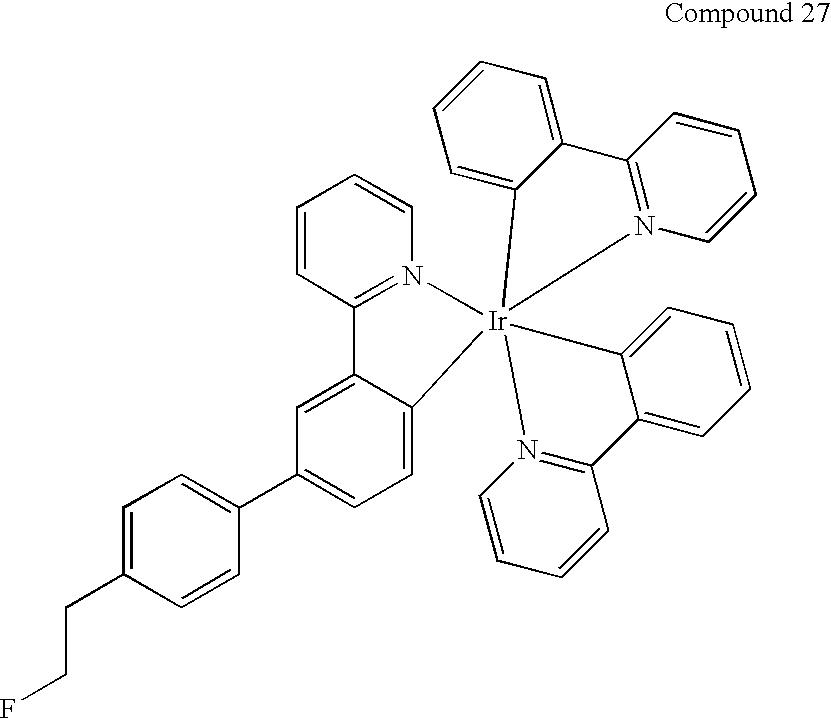 Figure US20090108737A1-20090430-C00156