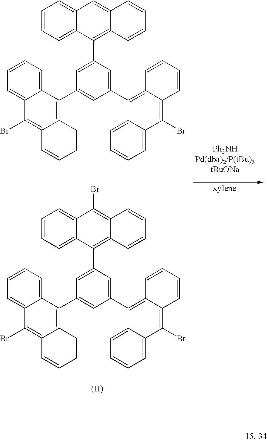 Figure US07173131-20070206-C00026