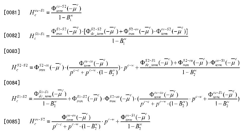Figure CN103269508BD00154