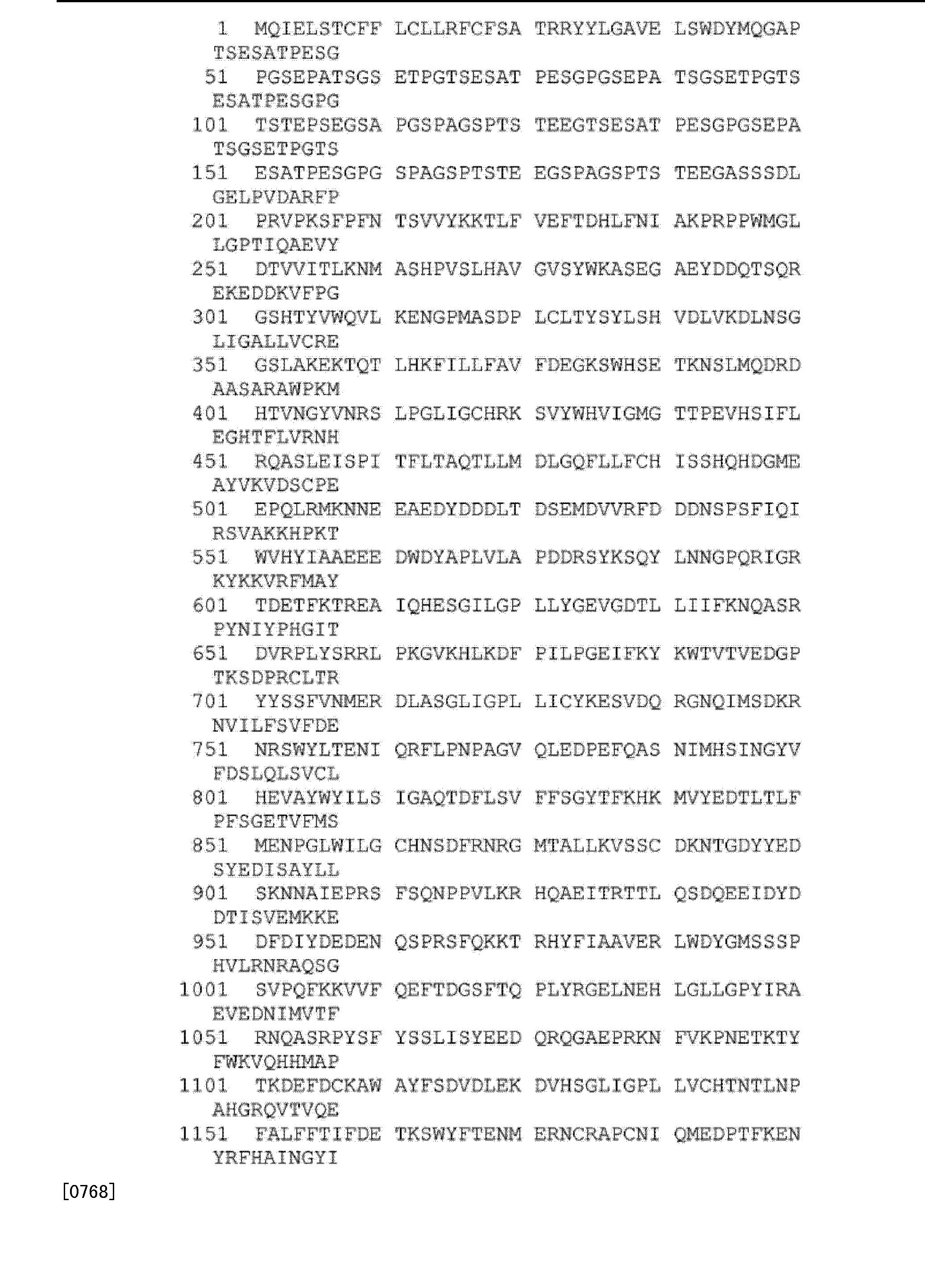 Figure CN104661674AD01671