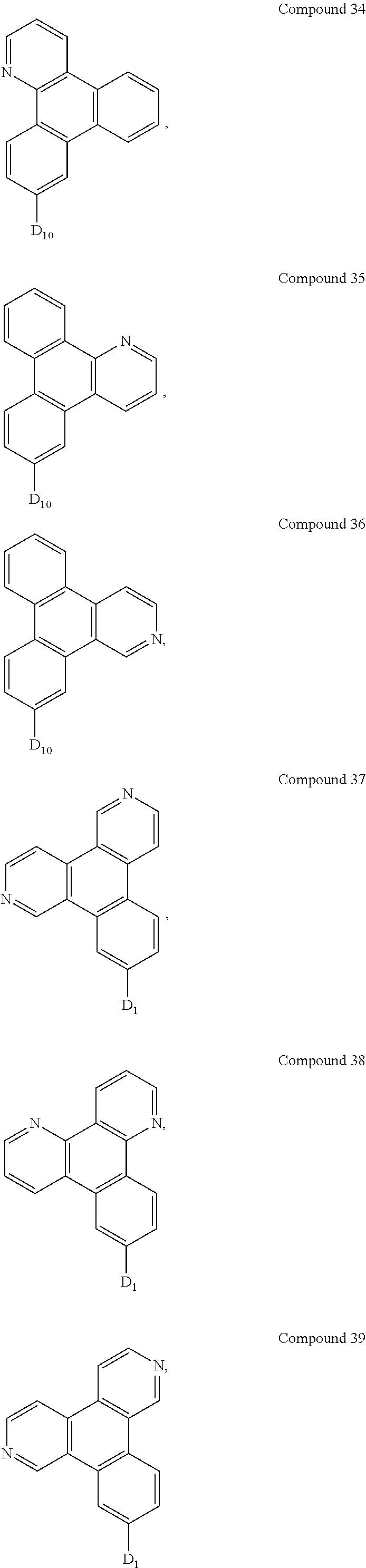 Figure US09537106-20170103-C00060