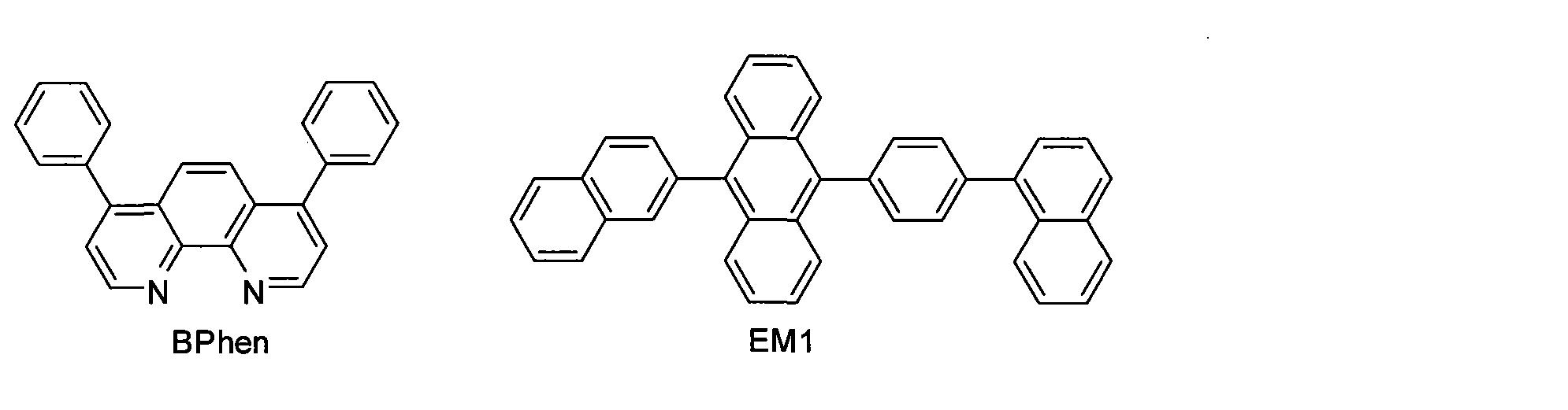 Figure CN102372718AD00441