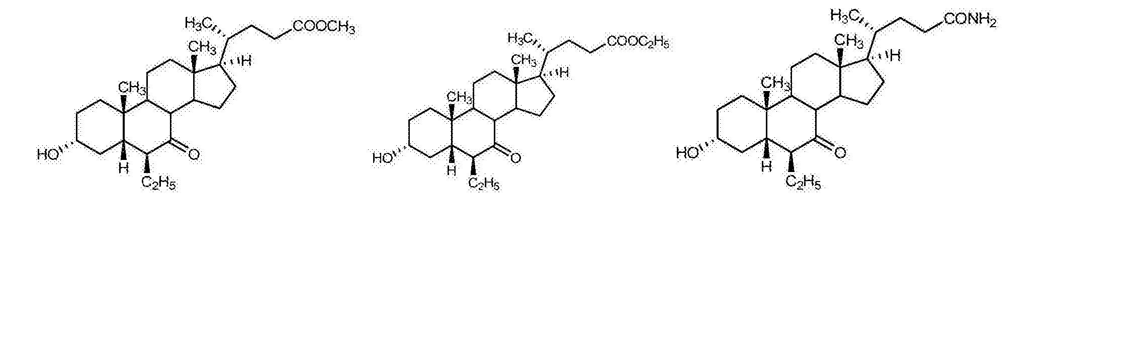 Figure CN105669811AC00031