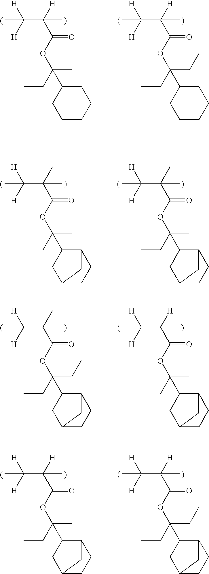 Figure US07687222-20100330-C00054