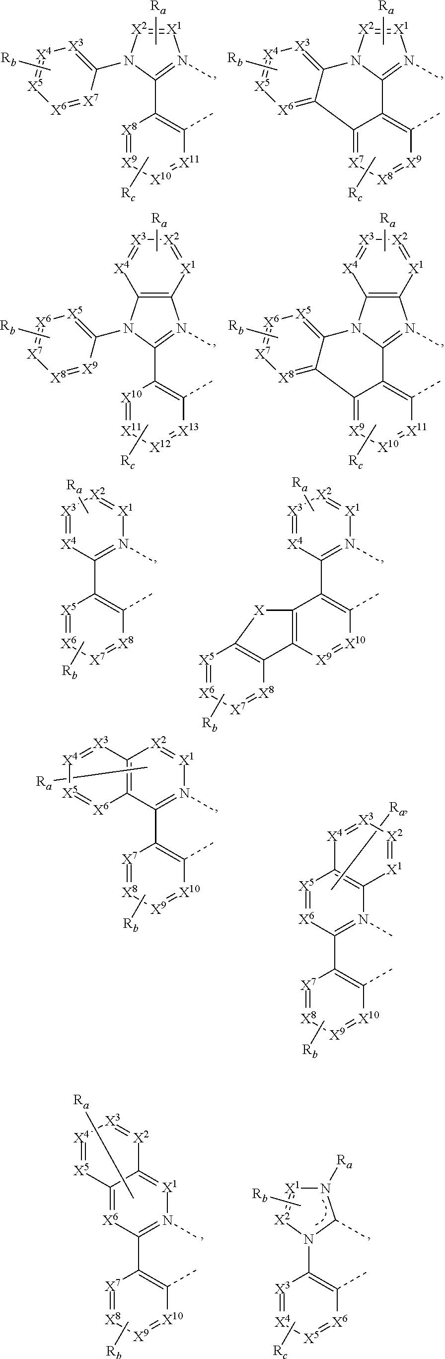 Figure US10153443-20181211-C00006