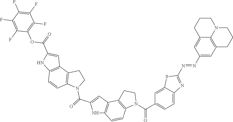 Figure US20190064067A1-20190228-C00080