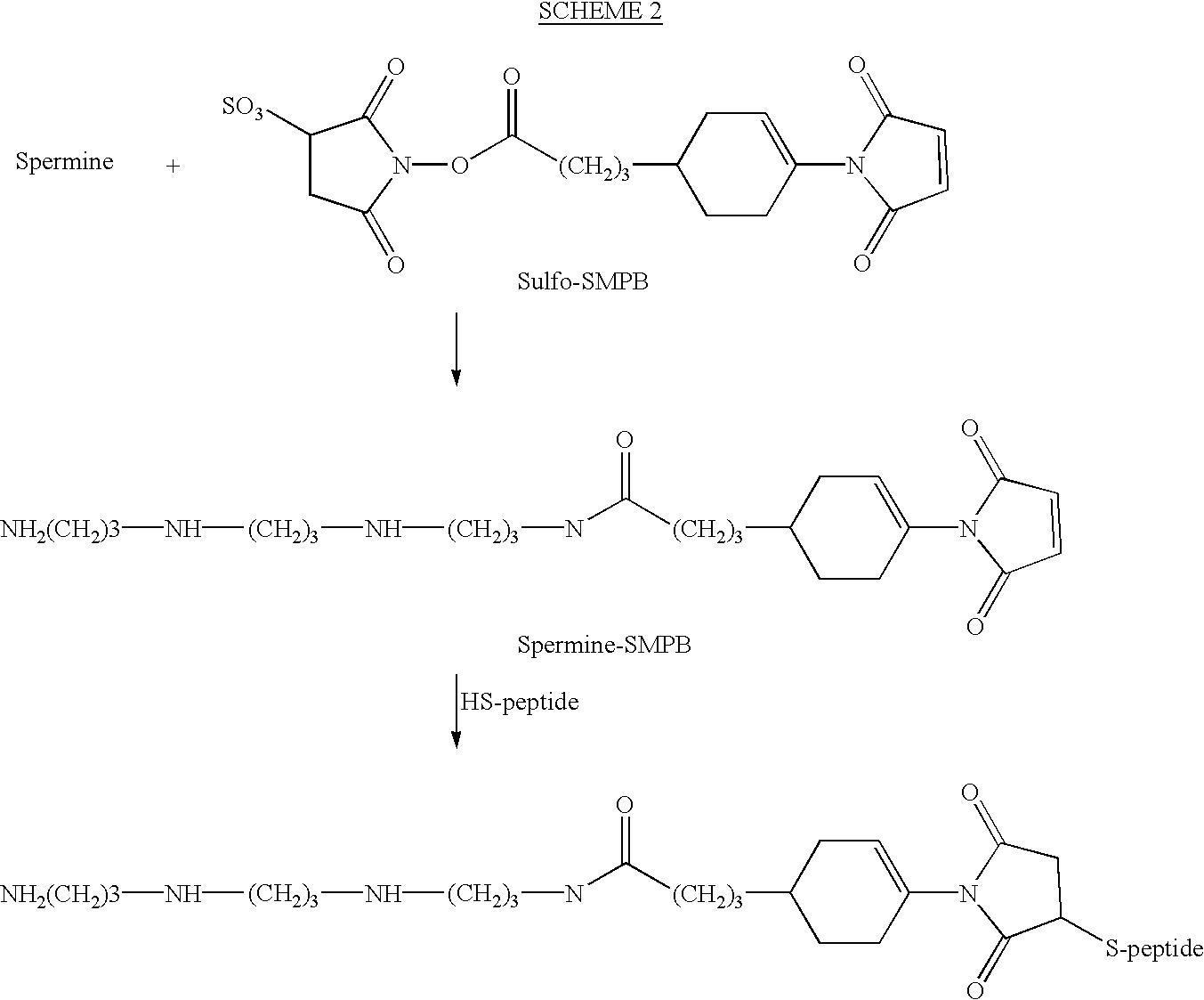 Figure US20030069173A1-20030410-C00003