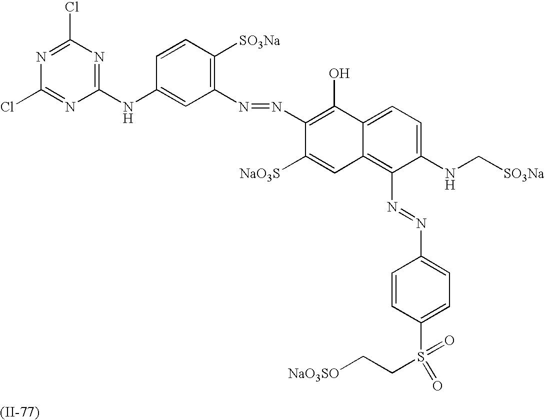 Figure US07708786-20100504-C00210