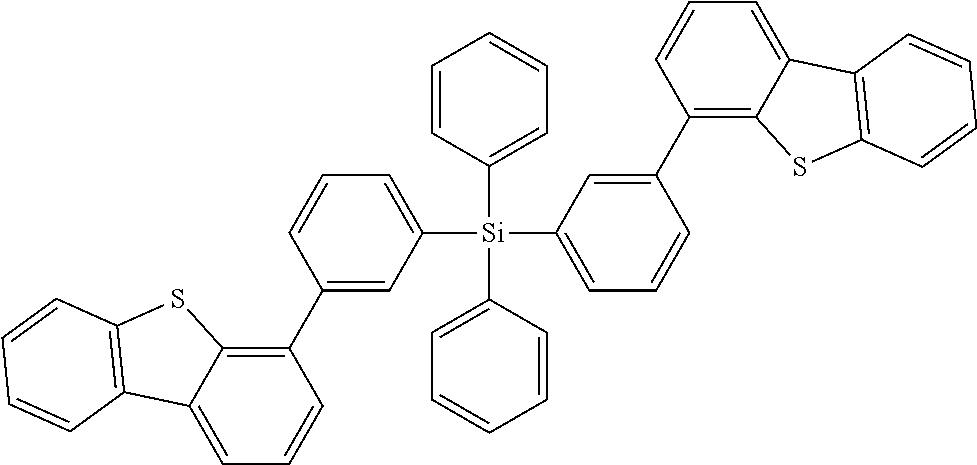 Figure US10056565-20180821-C00121