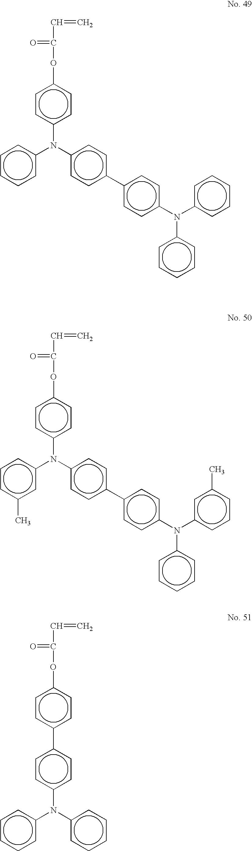 Figure US20040253527A1-20041216-C00028