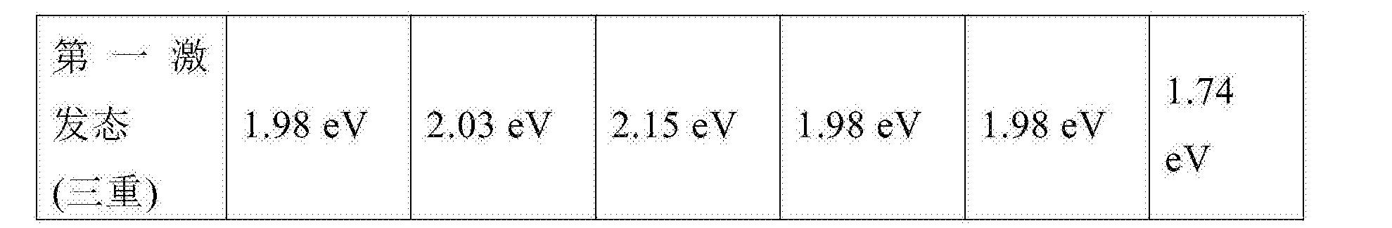Figure CN106866430AD00621