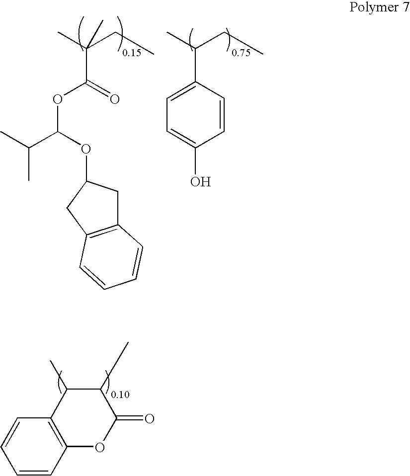 Figure US08129086-20120306-C00107