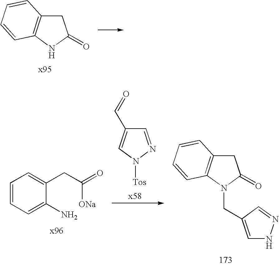Figure US08183241-20120522-C00061