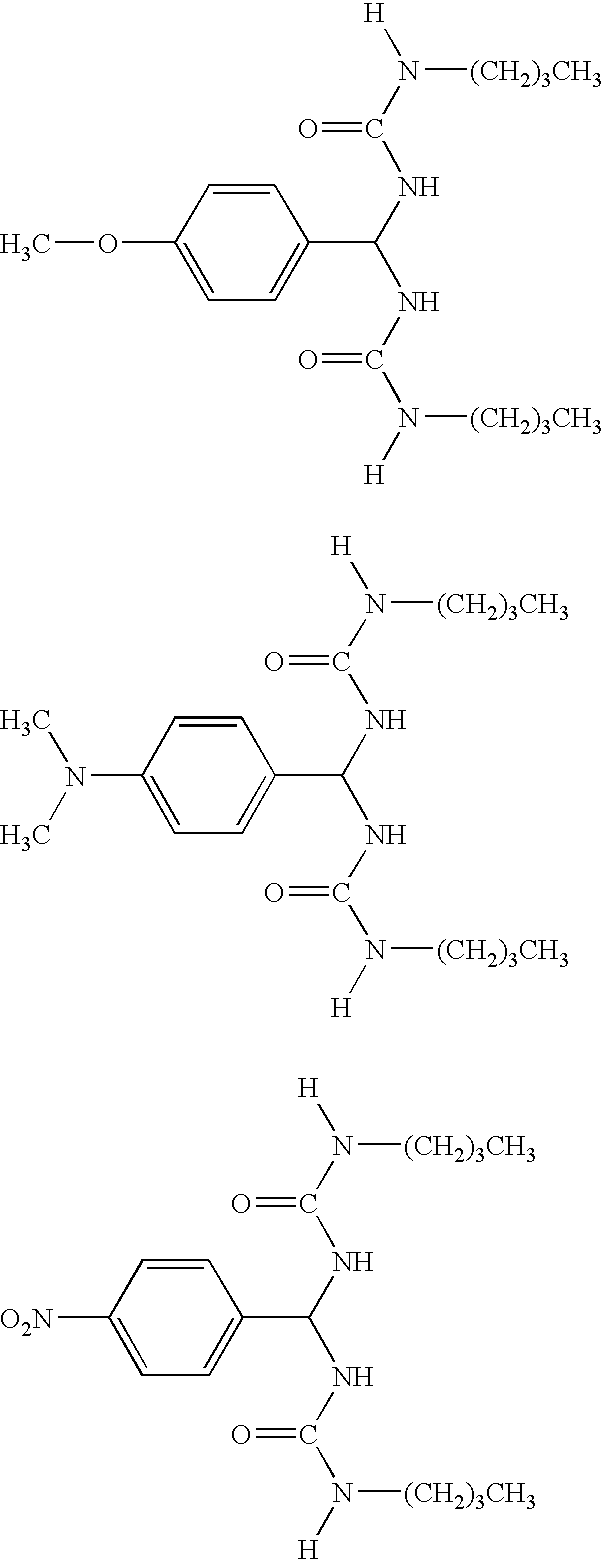 Figure US20040065227A1-20040408-C00046
