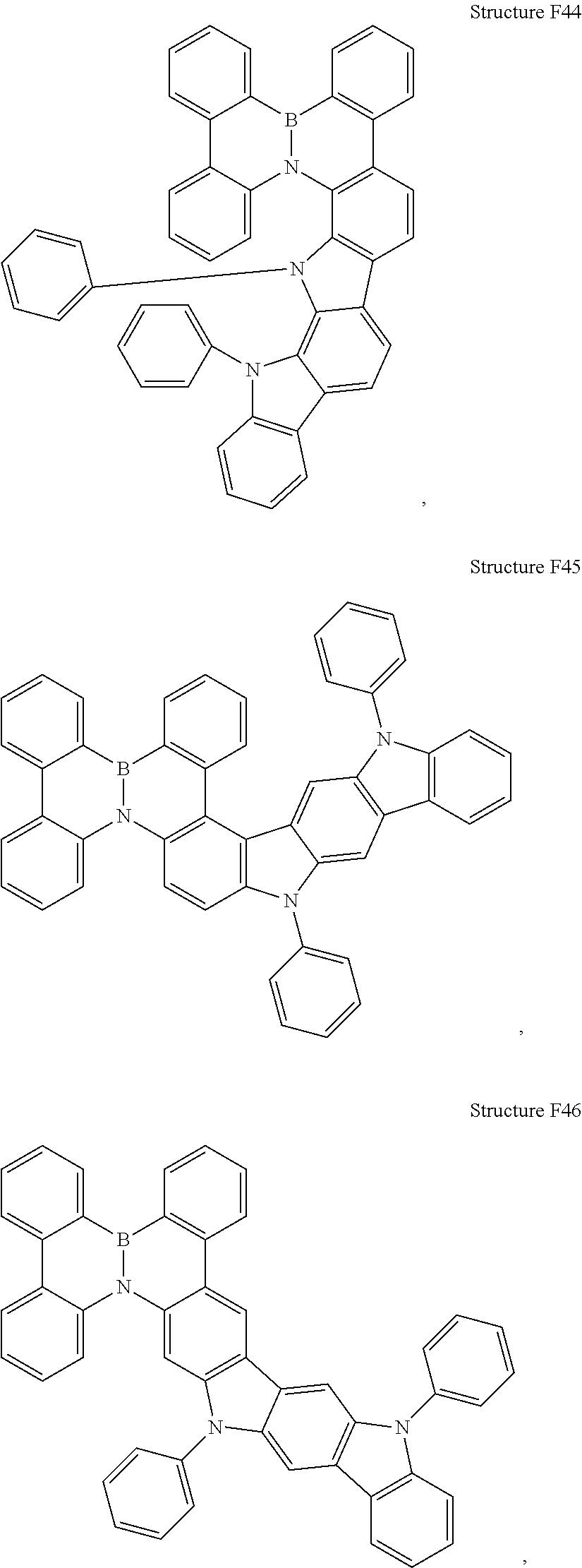 Figure US09871212-20180116-C00045