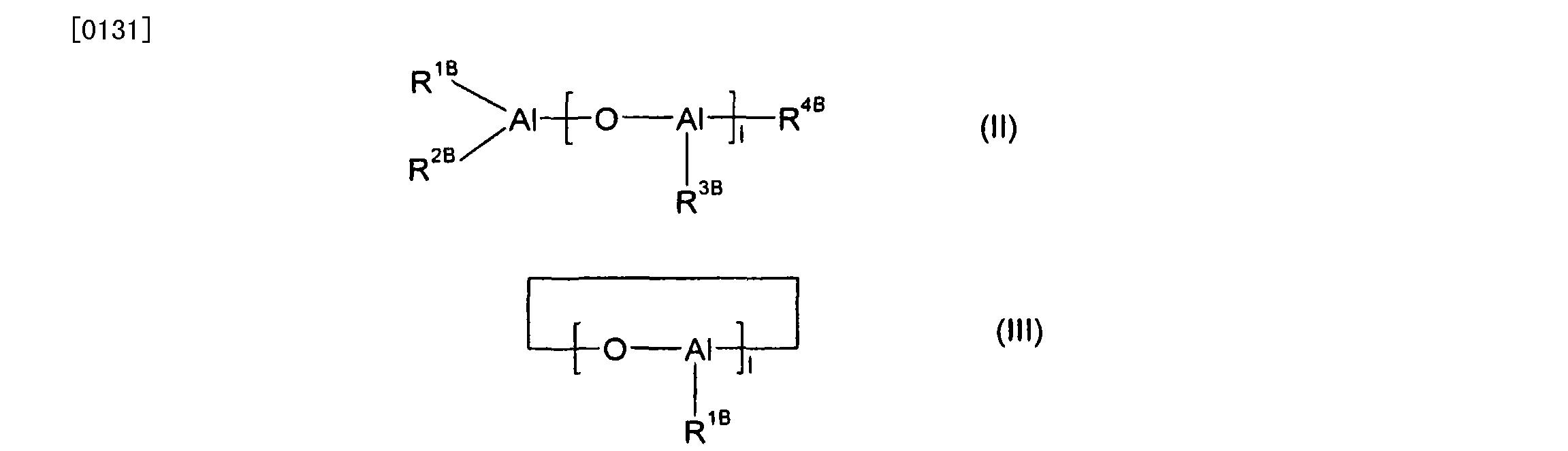 Figure CN101652178BD00201