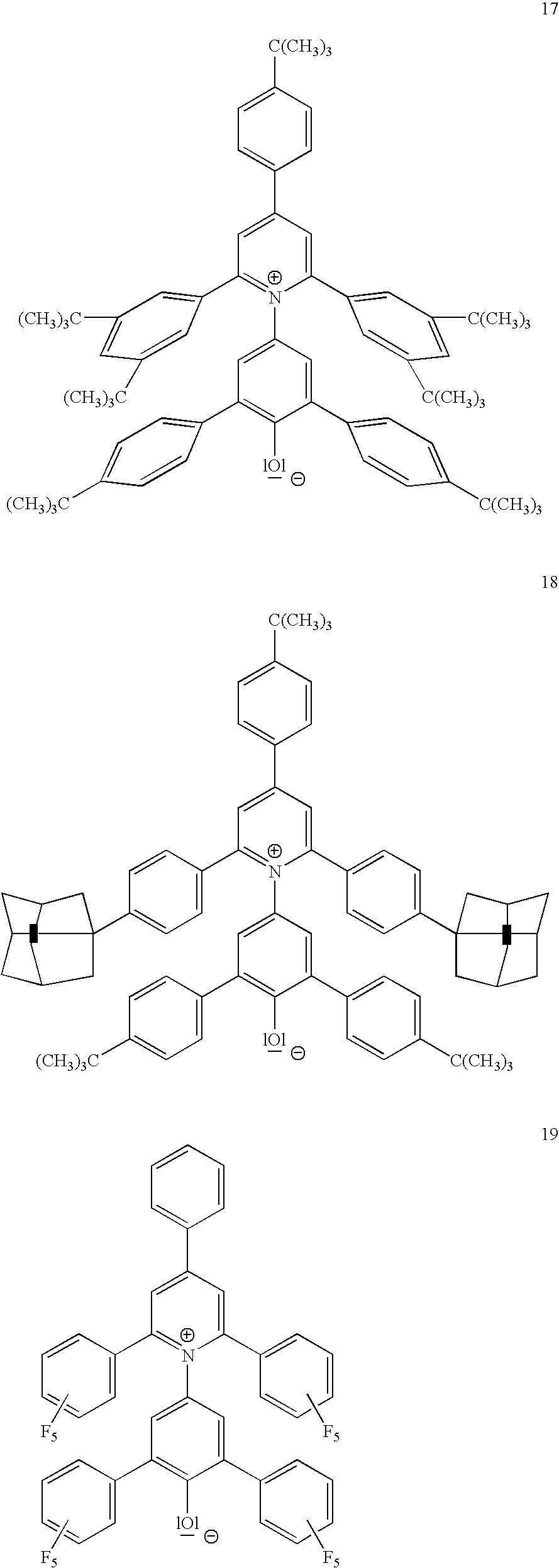 Figure US20060134728A1-20060622-C00009