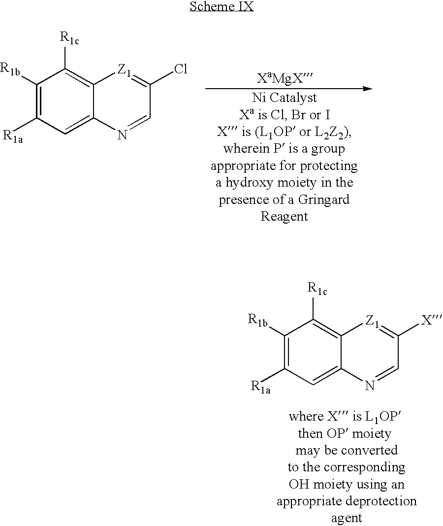 Figure US06852712-20050208-C00010