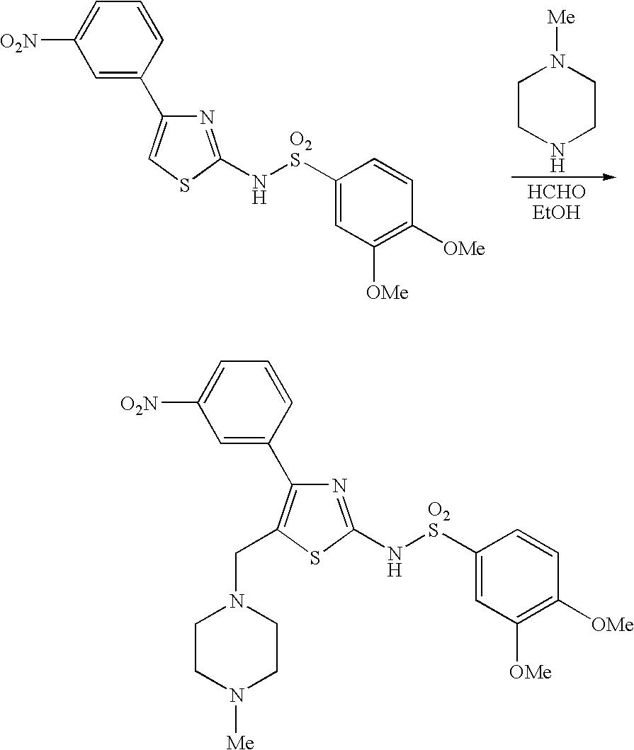 Figure US07994338-20110809-C00047