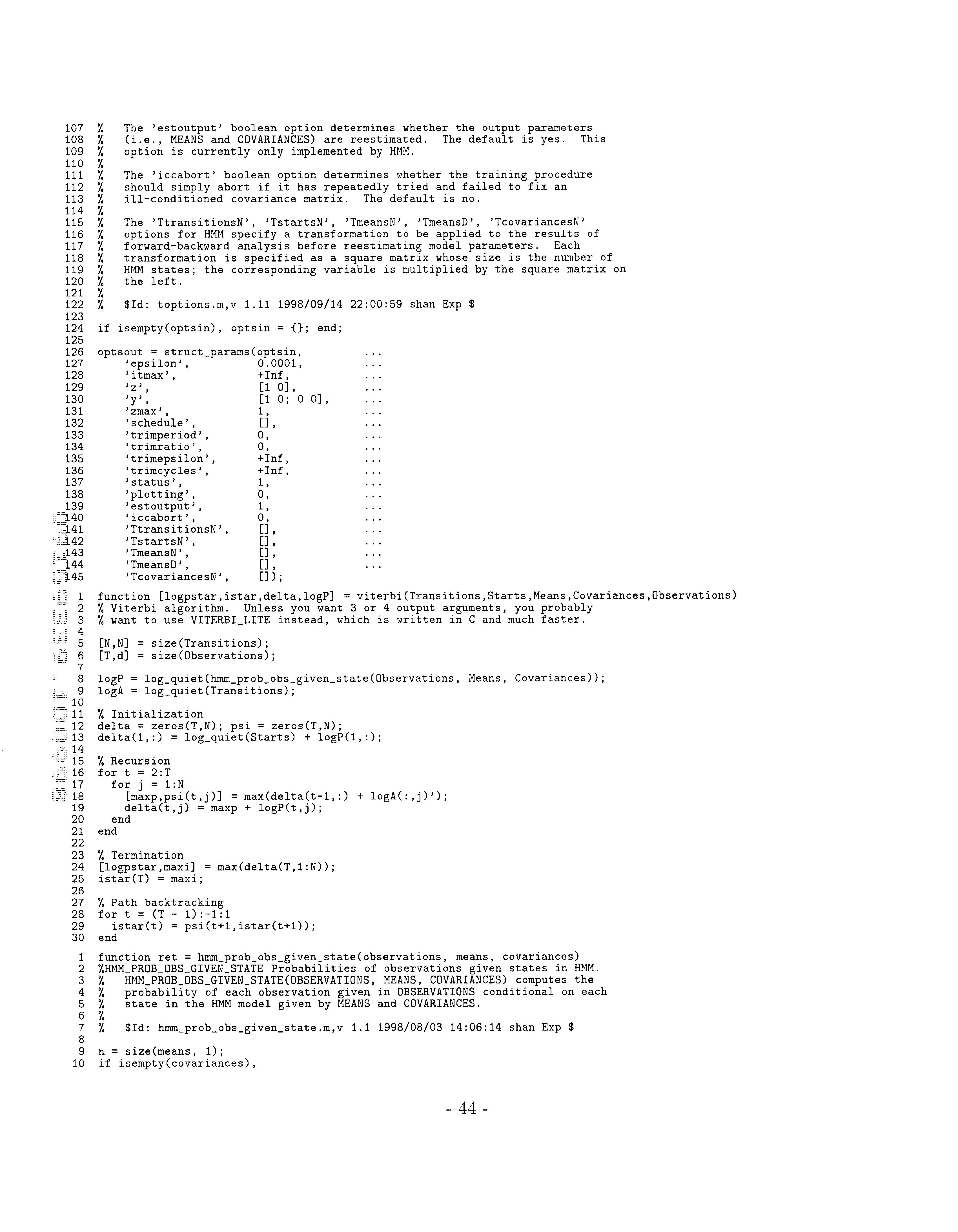 Figure US06735566-20040511-P00030
