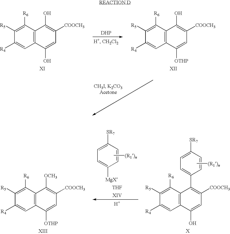 Figure US07557208-20090707-C00011
