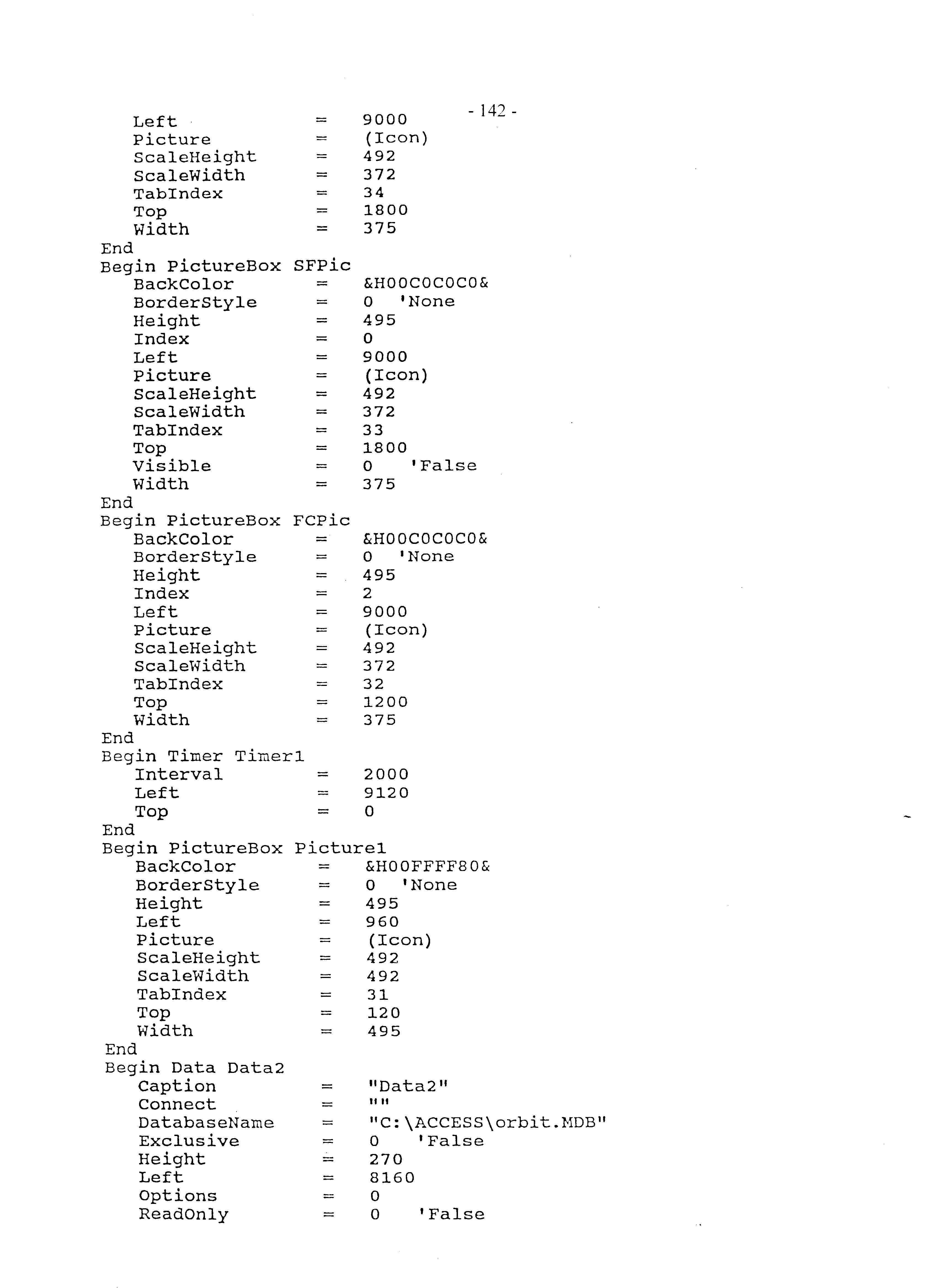 Figure US06449562-20020910-P00004