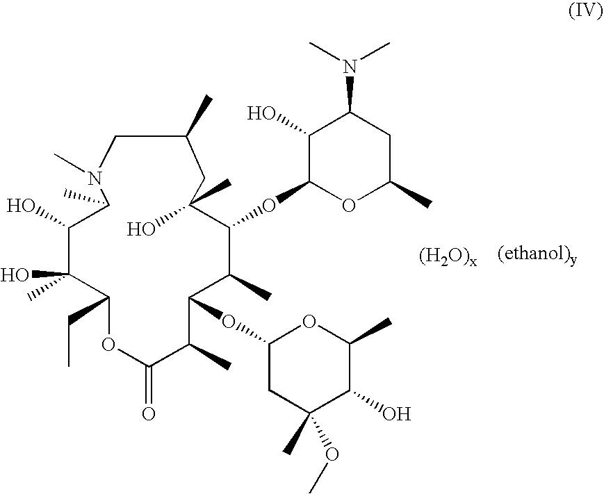 Figure US07205394-20070417-C00003