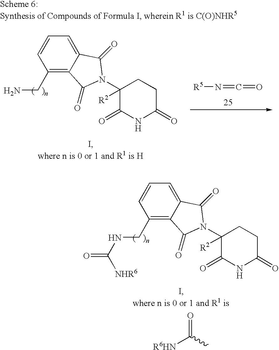Figure US07576104-20090818-C00191