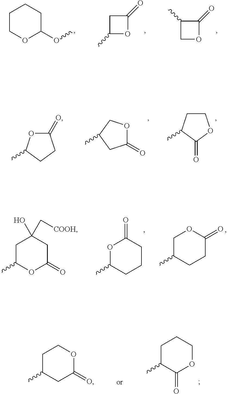 Figure US09662307-20170530-C00045