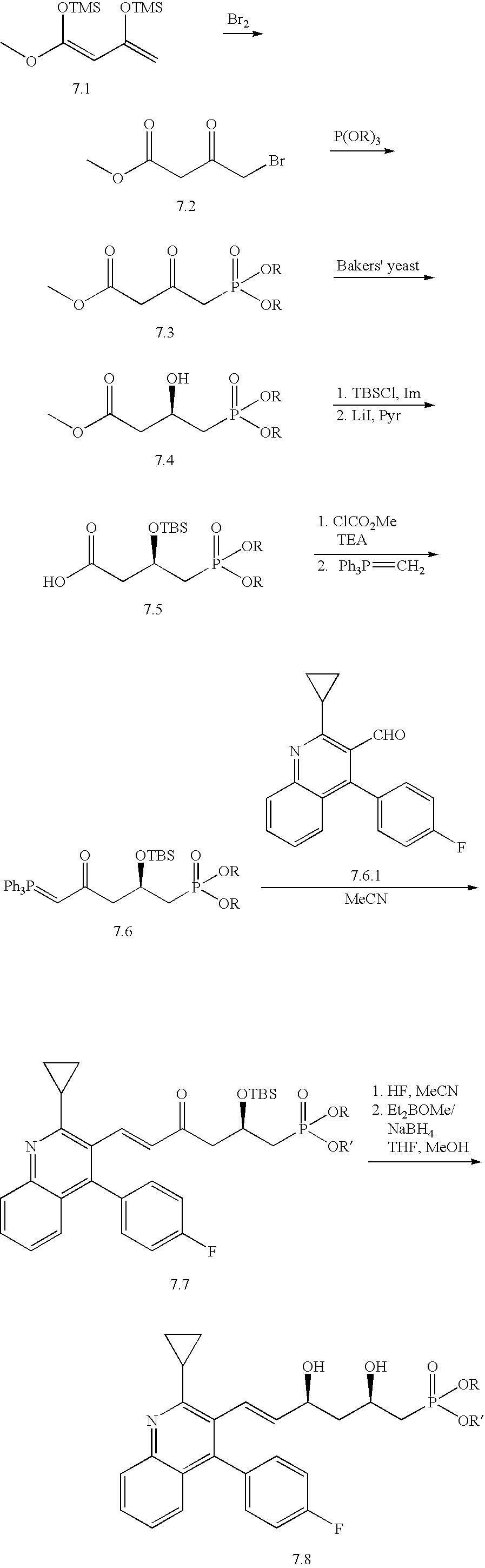Figure US07407965-20080805-C00162