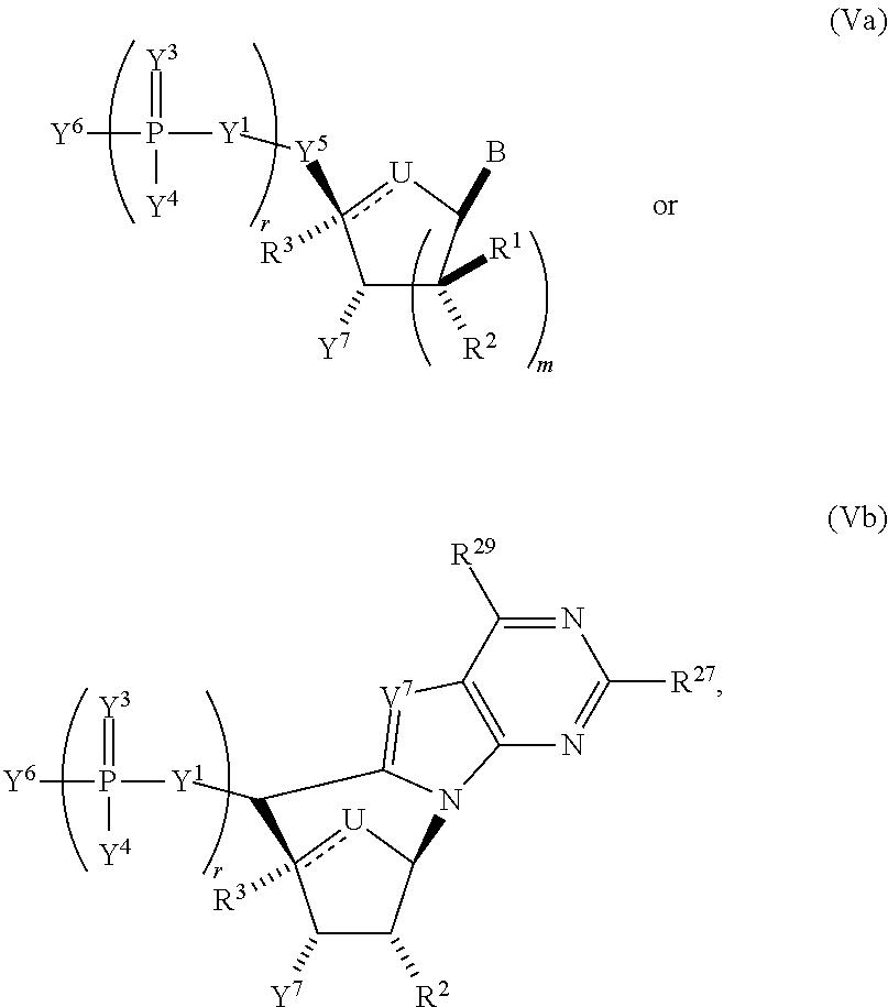 Figure US20150315541A1-20151105-C00027