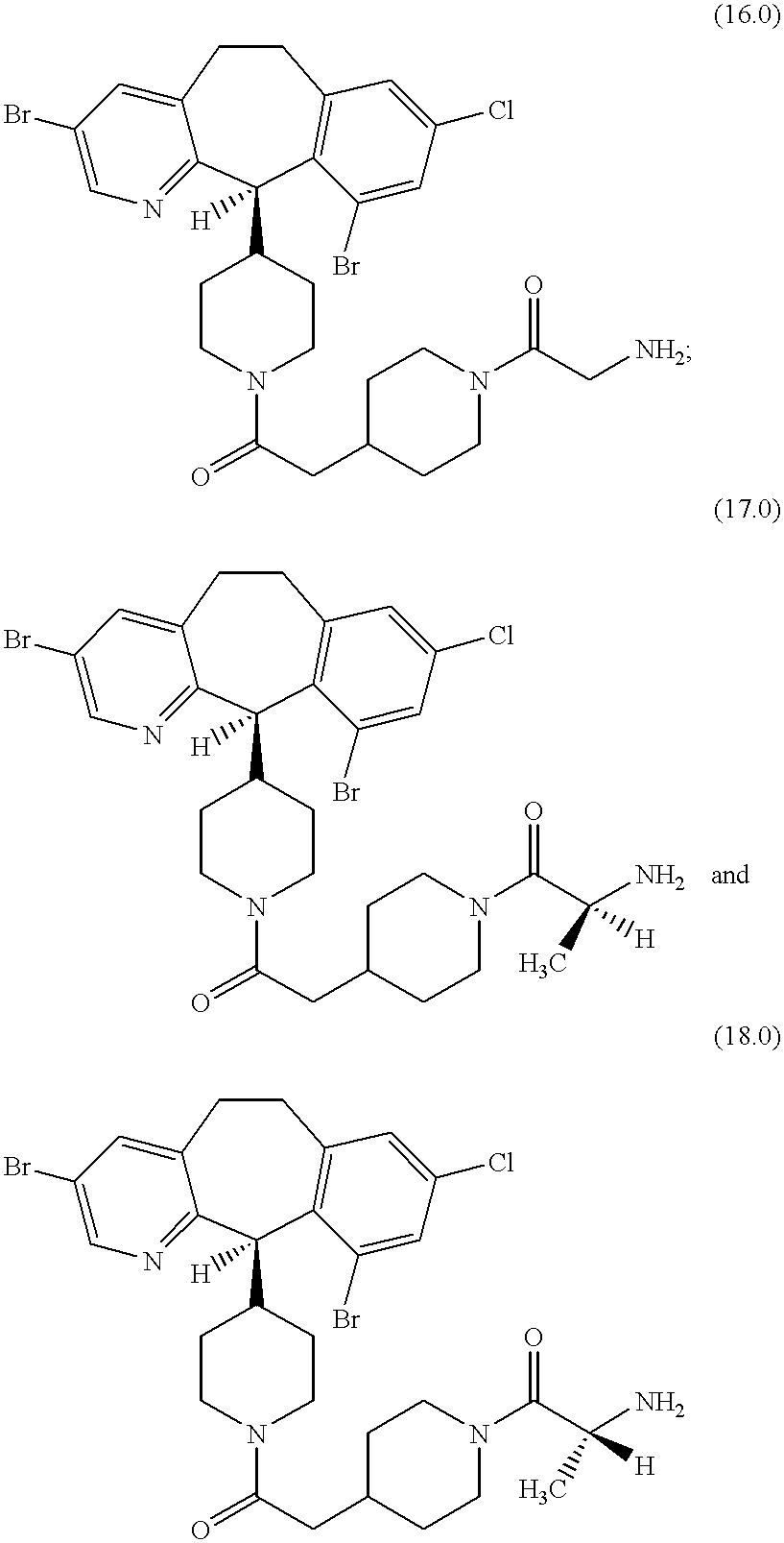 Figure US06387905-20020514-C00071