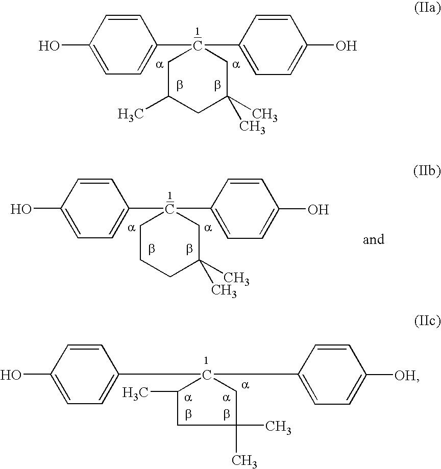 Figure US07285331-20071023-C00003