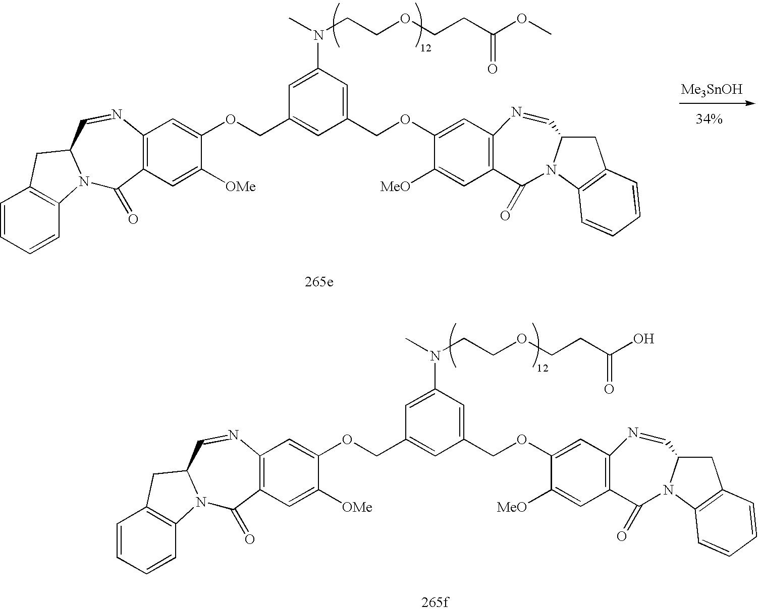 Figure US08426402-20130423-C00250