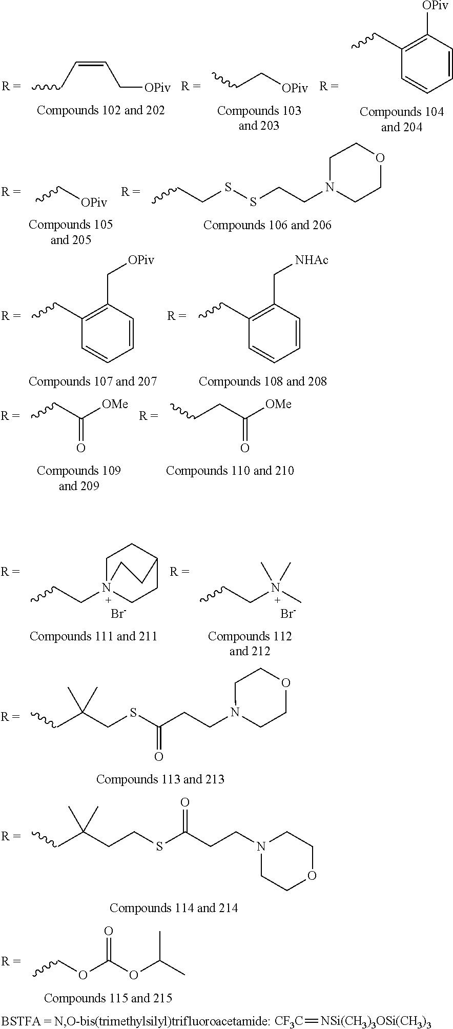 Figure US10280192-20190507-C00057