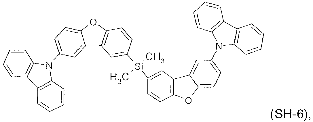Figure imgb0678