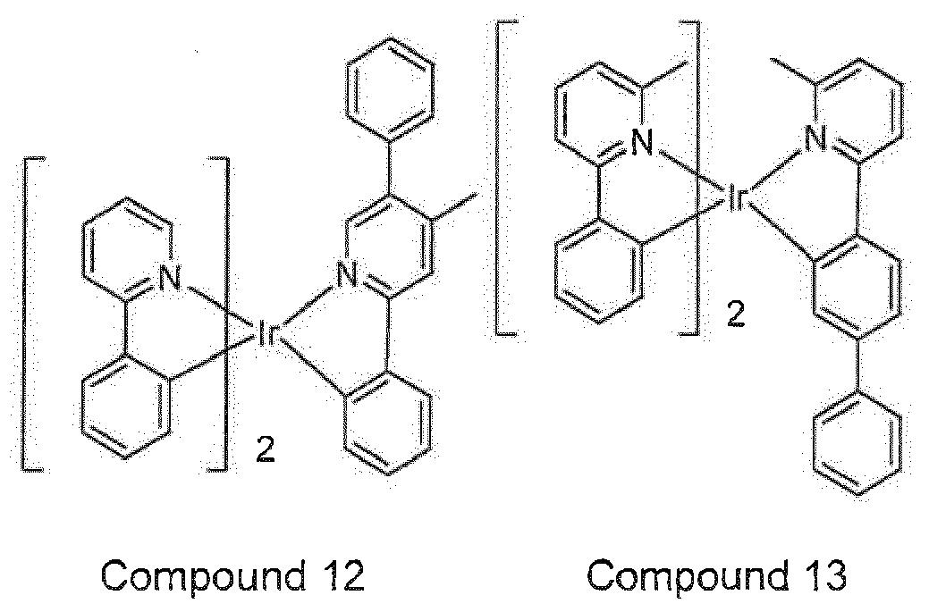 Figure imgb0009