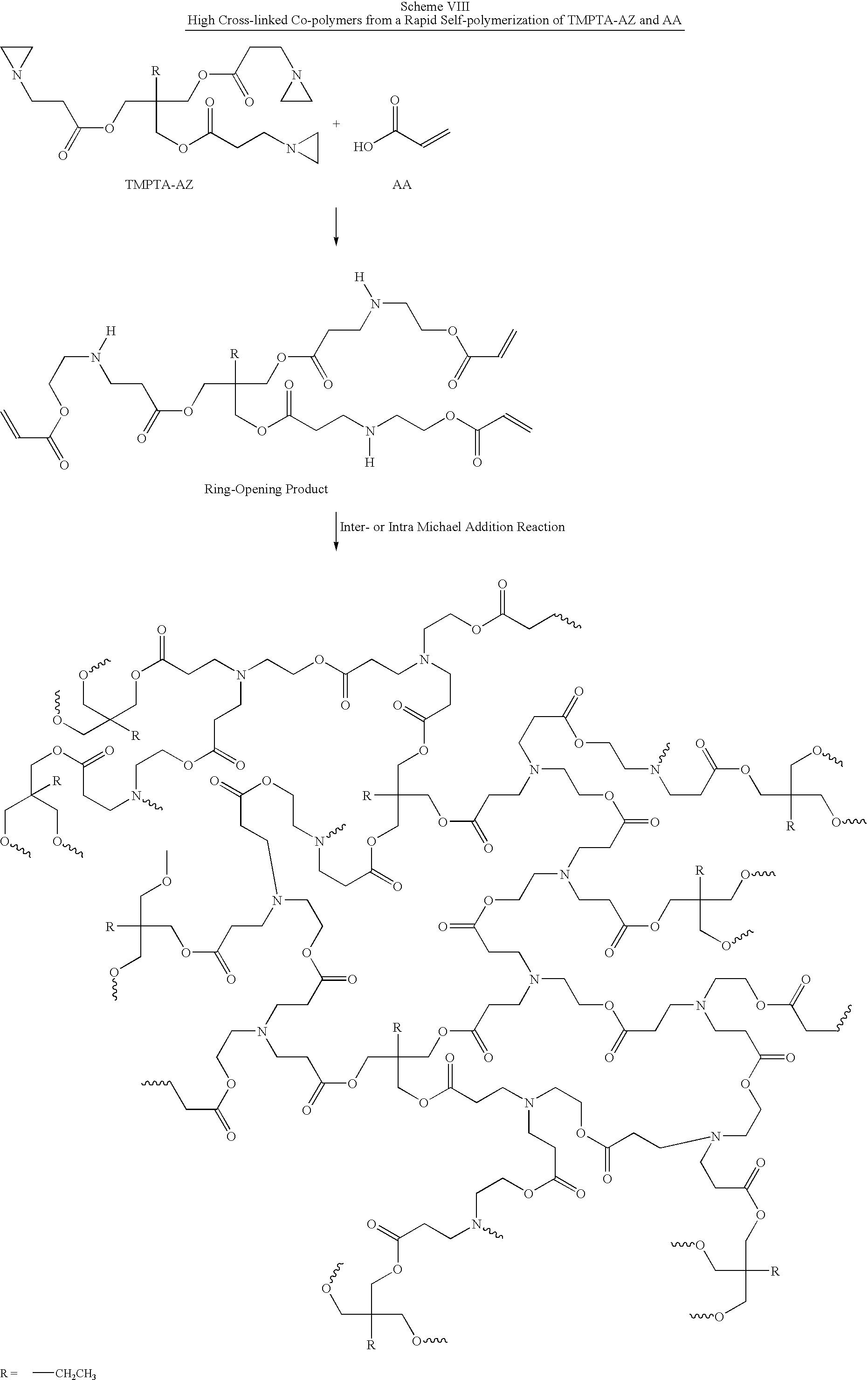 Figure US20070299211A1-20071227-C00008