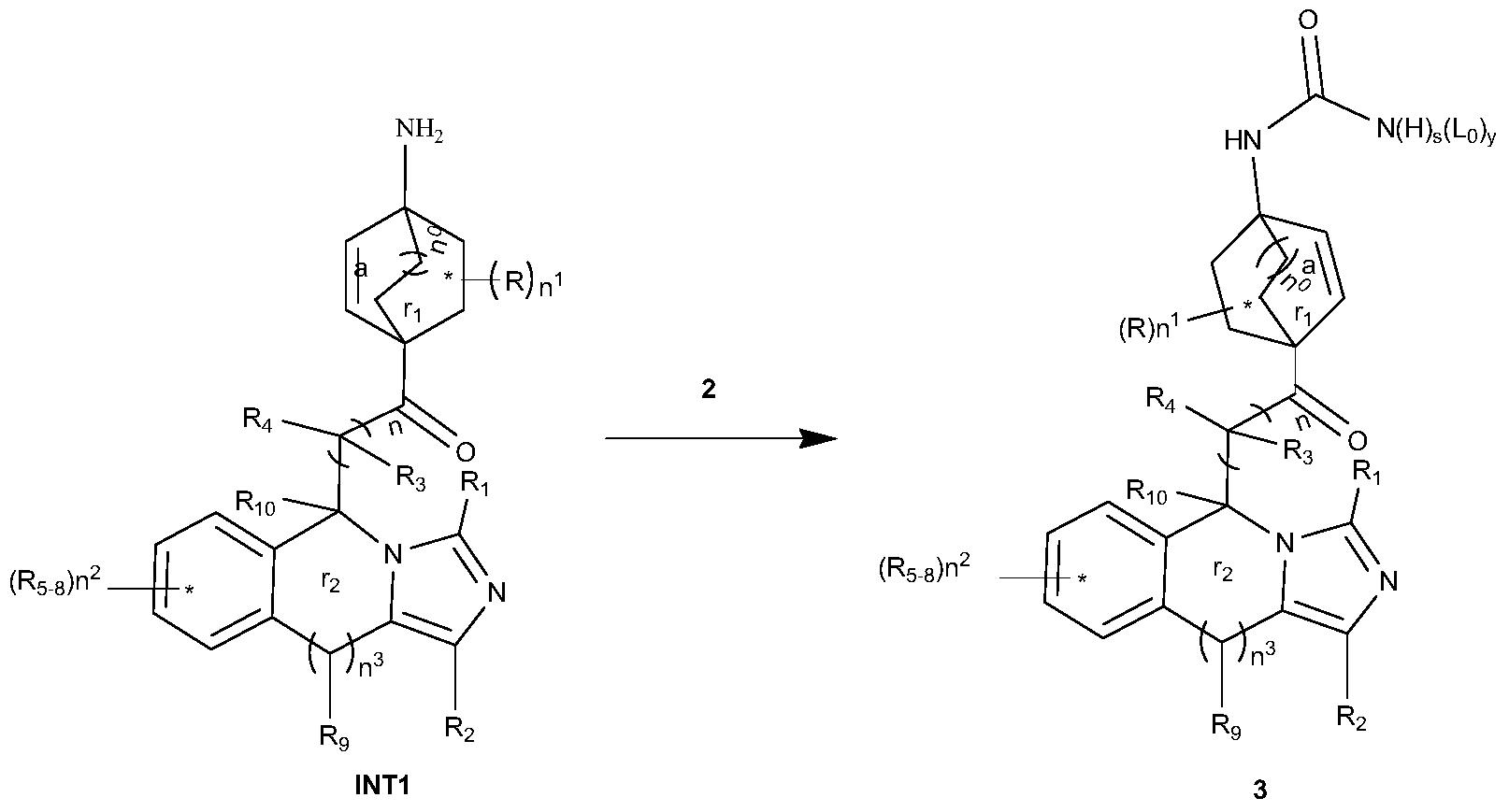 Figure PCTCN2017084604-appb-100050