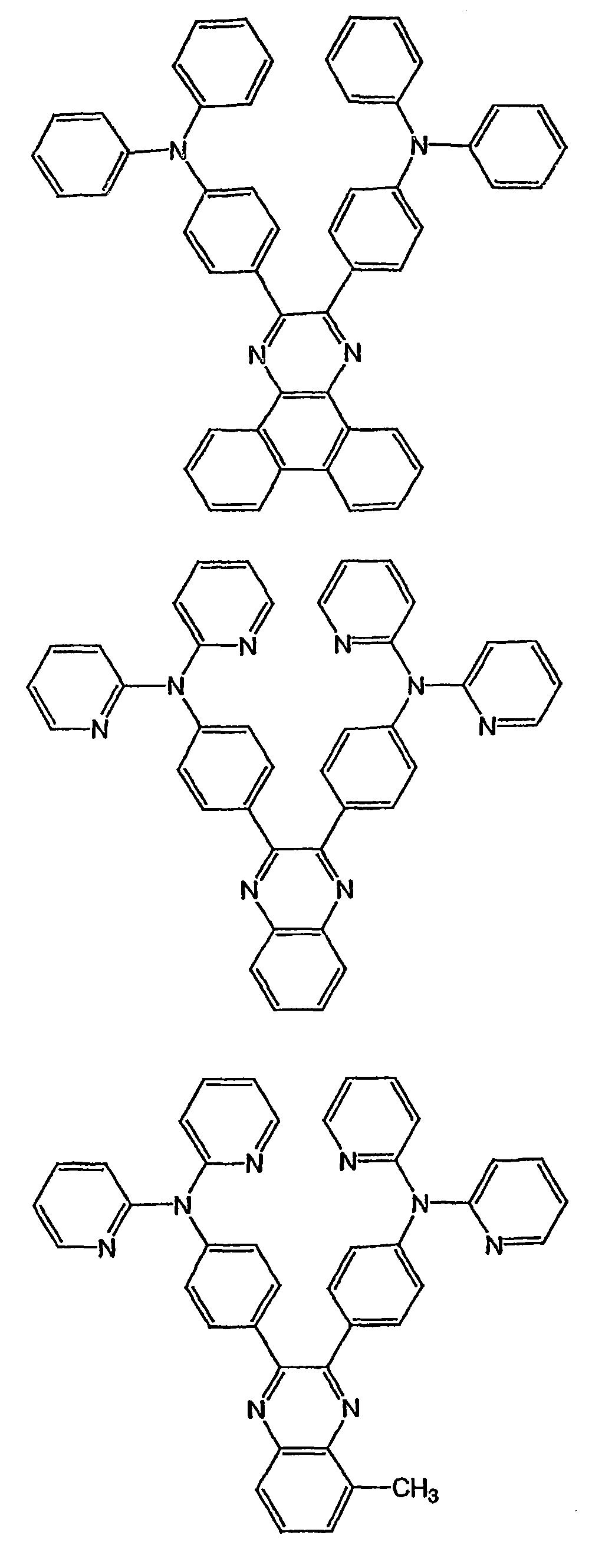 Figure CN102386330BD00111