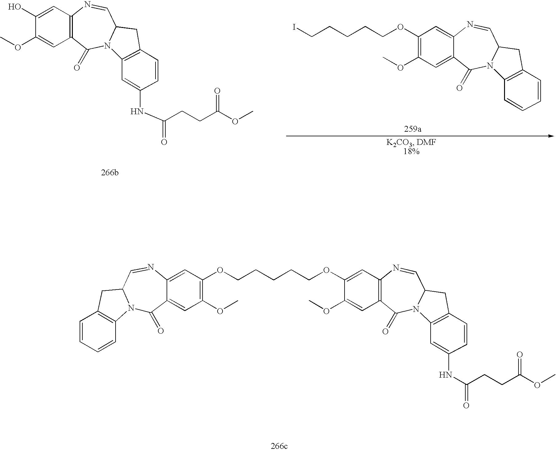Figure US08426402-20130423-C00254