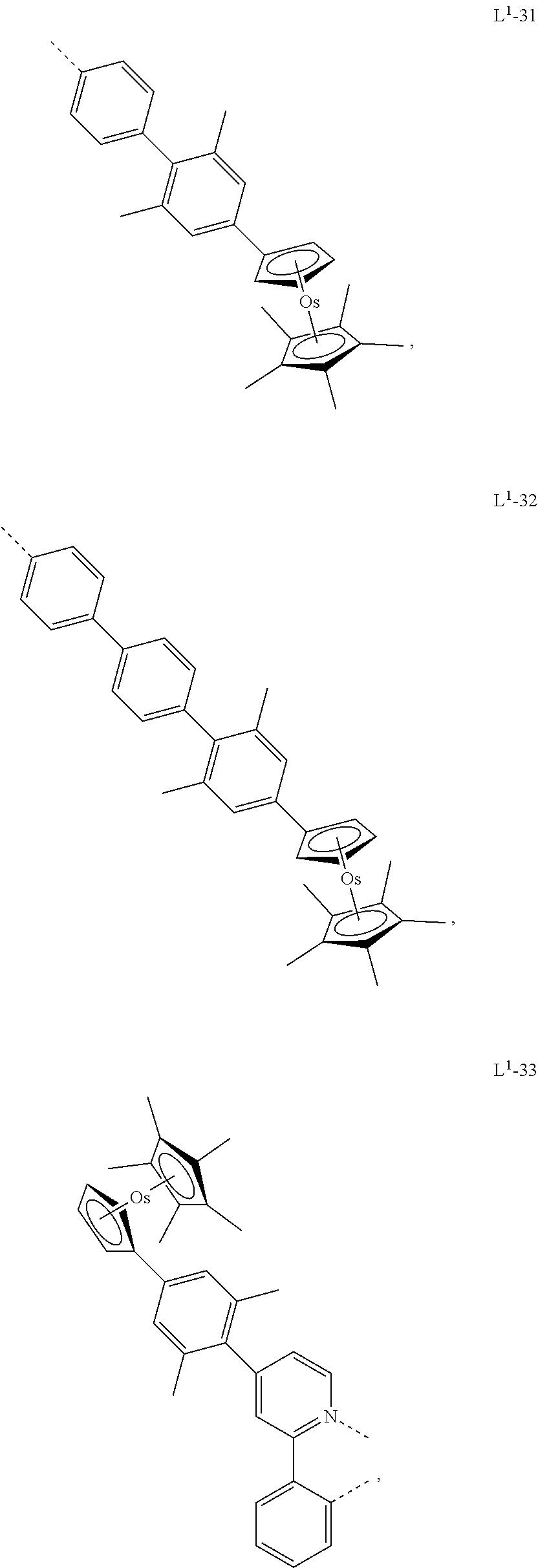 Figure US09450195-20160920-C00021
