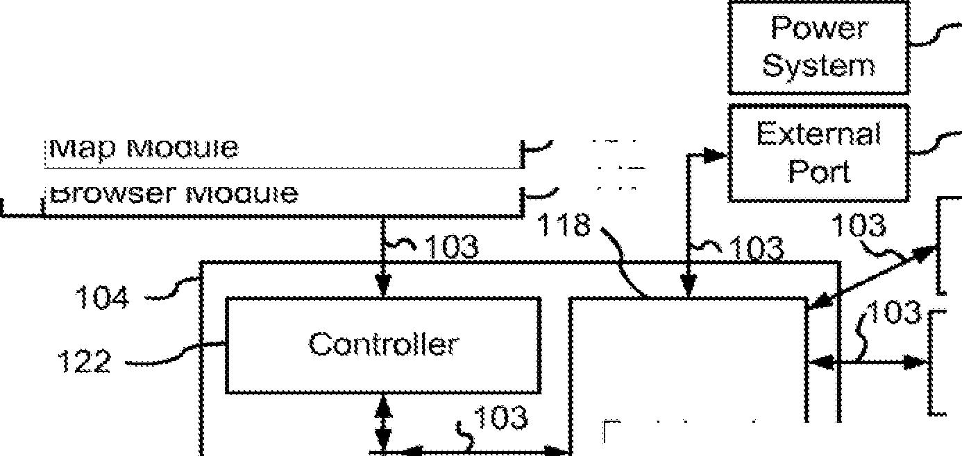 Figure DK179362B1_D0002