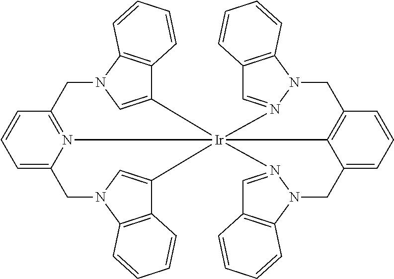 Figure US09725476-20170808-C00187