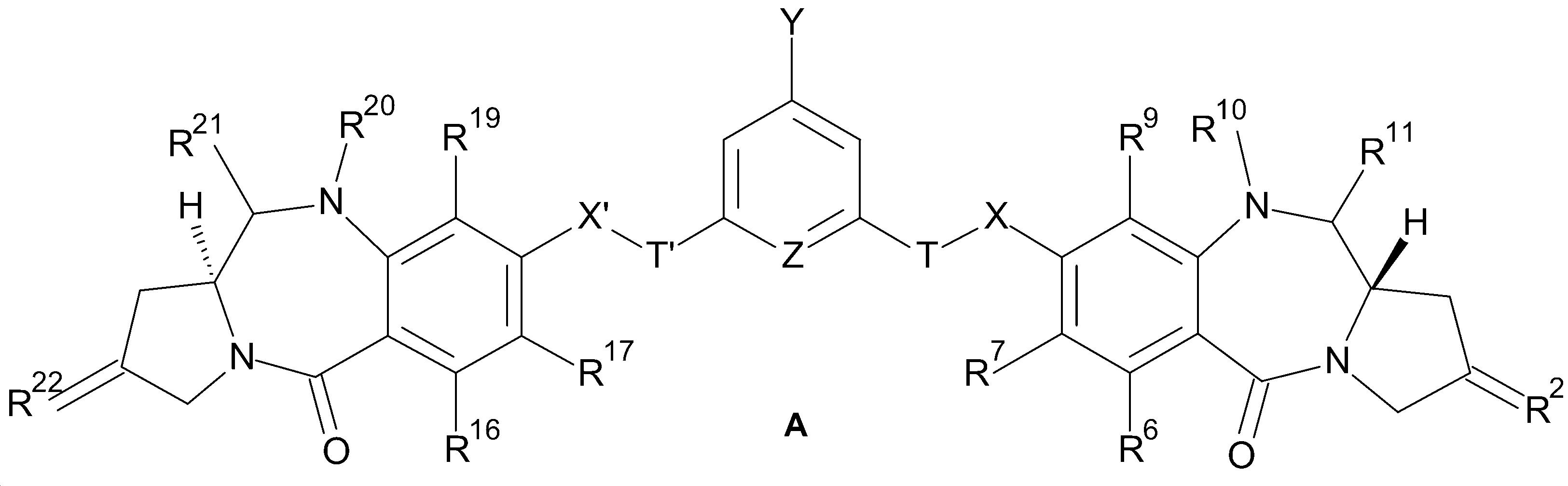 Figure pct00111